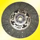 HND-009U for HINO clutch disc