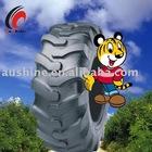AGR Tyre