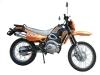 YM125GYS(150CC,200CC) dirt bike