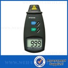 DT-2234A Photo Tachometer