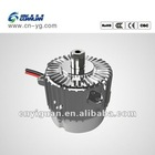BDC-LM Series 36/48V Brushless dc motor