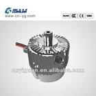BDC-LM Series 36/48V Brushless dc motor
