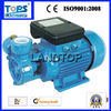 "DB-750A series 1""x1""Pipe Dia peripheral pump"