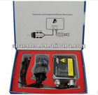 2012 hot selling Hid xenon light for car H3 5000K