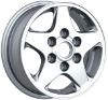 15inch alloy wheels for cars