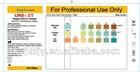 Urinalysis Strip 3 T Glucose,Protein, pH