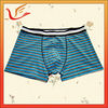 mens boxershort 955 in yarn dyed fabric