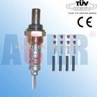 universal oxygen sensor NTK OZA624-E4