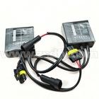 Xenon HID decoder Canceller Adaptor C1 C2 C2.5 C3 C3.5 C4 for HID Headlight HID Lights