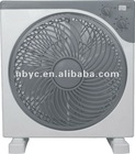 12 inch box fan 45W 220V-240V ,50Hz/60Hz