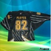 cheap ice hockey jerseys
