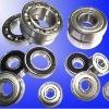 single row deep groove ball bearings 6000series