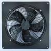 Axial fan 6D400S