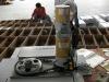 chain drive motor,side motor, steel rolling shutter motor,door operator,cheap opener
