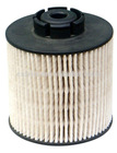 FMEC-P-W0291 MANN,PU1046X Oil Filter