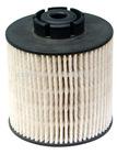 FMEC-P-W0291 MANN,PU1046X Oil Filter