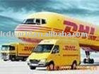 Professional express Forwarder From Shenzhen to all the world