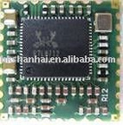 Jorjin WiFi module with WN6608 802.11 b/g/n SDIO/USB