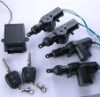 Remote Central Door Lock System CL-88A/LX68