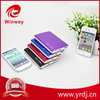 mobile power charger, power bank 10000 MAH