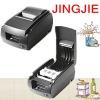 JJ-760 Impact-dot printer pos orinter