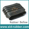 Rubber Item | Rubber Bellow