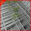 344@Electric Fencing Wire Mesh(20years factory)