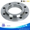 casting steel/butt weld/ water pipe fitting/ ss304 /ansi valve/carbon steel flanges