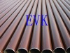 API stainless steel anticorrosive steel pipe