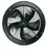 450 Axial Fans