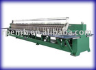 RP intelligent head selection embroidery machine for selling