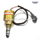 Hitachi differential pressure sensor EX200-1/2/3/5 4339559/9101532
