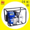 Gasoline Power Pump