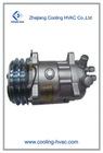 508 AUTO compressor