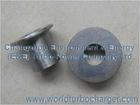 T2 Thrust collar (Carbon Seal)