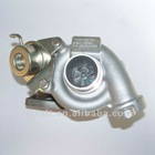 Turbochargers for TD025-49173-07507-8-2