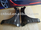 BODY KIT 03-06 OEM Carbon Fender FOR Mitsubishi Evo