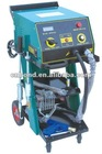 DK-9200 Car body repair spot welder