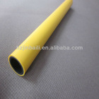 16*2.0 laser pex al pex pipe for natural gas pipe