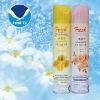 Air Freshener Air Fresher Aerosol Spray