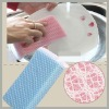 Mesh Kitchen Cleaning Sponge