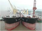 57000T Super Handymax cargo ship