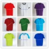 fashion 100% cotton high-quality T-shirt