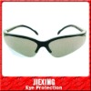 JIEXING Brand Safety glasses GT-SG681
