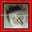 step motor 86BYGH450A-06