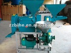 The excellent quality Combined Rice mill