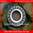 NSK Spherical Roller Bearing 22222 Catalogue Distributor