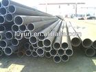 20# seamless steel pipe per ton