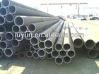 20# seamless steel pipe per ton