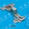 g016 cabinet hinge